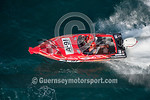 POWERBOAT RACING portfolio